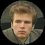 Yakovlev